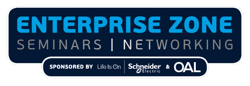 Enterprise Logo with Schneider OAL cropped