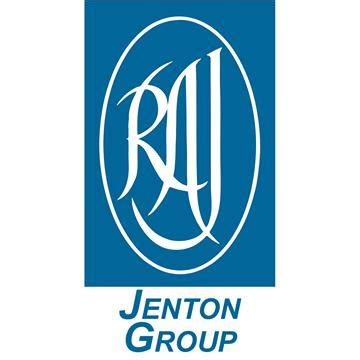 Jenton Group