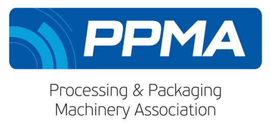 PPMA logo for press release