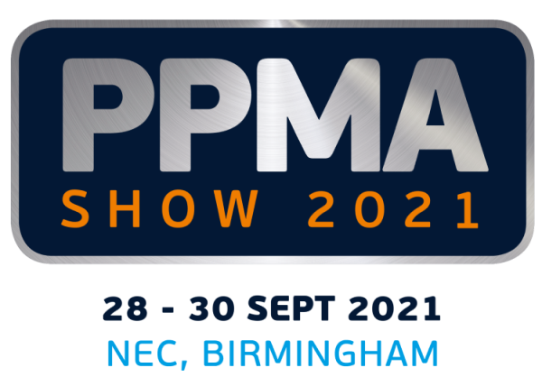 PPMA 2021 Logo 600px no website