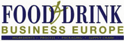 Food Drink Business Europe