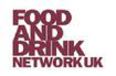 Food Drink Network