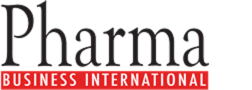 Pharma Business International