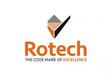 ROTECH MACHINES