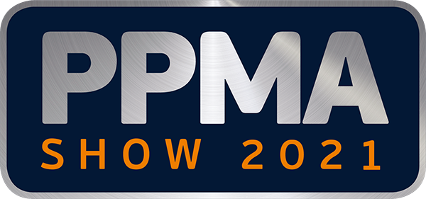 PPMA Total Show 2021